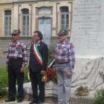 Monumento ai Caduti di Monticelli
