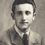 Lino Vescovi