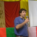 Alessandro Pigazzini