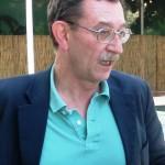 Alessandro Pollio Salinbeni