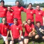 Calcio Castelvetro Monticelli