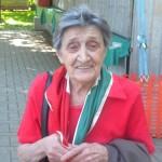 Pierina Tavani